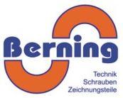Berning-Schrauben-Logo